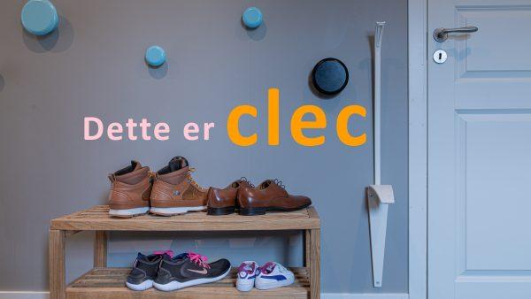 clec-main