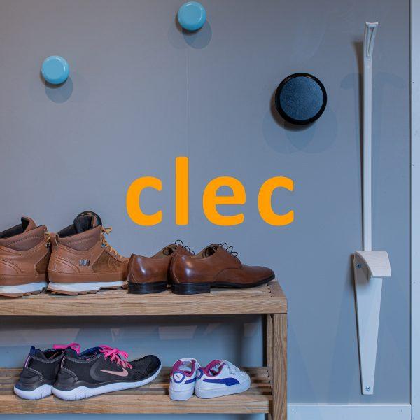 clec-1-1-main